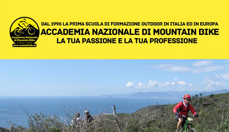 img2-accademia