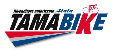 Logo Tamabike